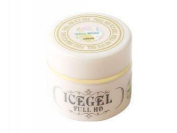 韓國 ICEGEL 極緻白凝膠