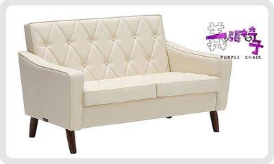 【 一張椅子 】 日本 Karimoku60 復古 Lobby Chair 雙人沙發 台灣手工打造復刻版
