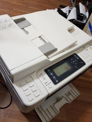 專修 epson cx17nf fuji xerox CM205 CM215fw CM115w CM225fw 檢測價