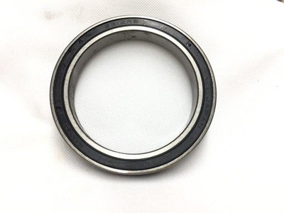 新古品 6812 VV koyo 日本  軸承 bearing  60*78*10 6812 6812Z 6812V