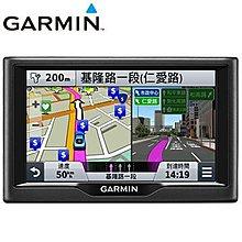 完售!勿下標!GARMIN nuvi 57 5吋新玩樂領航家GPS衛星導航機經濟實惠輕鬆入手 nuvi57