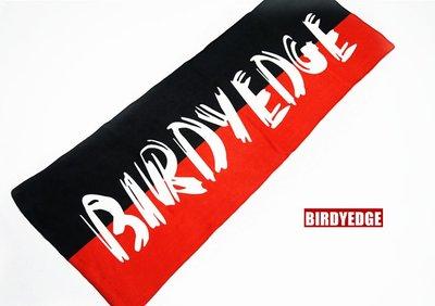 BIRDYEDGE夏季海灘運動毛巾