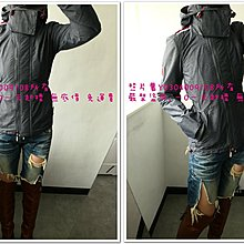 SUPERDRY 防風 防潑水 輕量 修身 連帽 外套 一O一元起標無底價免運費
