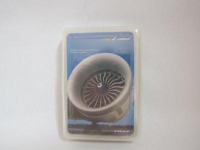 {包鑽生活網} 全新 長榮航空 波音777-300ER 引擎  企業 形象 logo 收藏品 撲克牌 只要$100