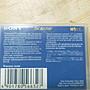 可議價[倉庫剛找出,全新庫存出清]Sony Premium DGD150p DDS4 20GB 數據盒
