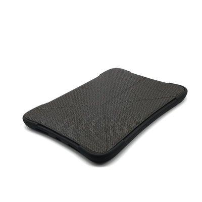 iPad保護套 蘋果iPad4保護套休眠 iPad2皮套矽膠防摔iPad3薄全包邊殼軟