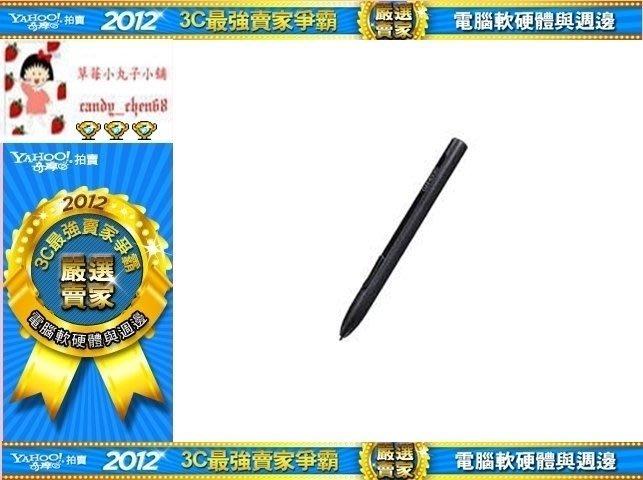【35年連鎖老店】Wacom Bamboo Pen & Touch感壓筆(LP-160)有發票/可全家/缺貨