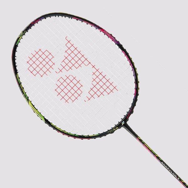 【綠色大地】YONEX DUORA 10LT 羽毛球拍 正反拍 高反彈 優乃克 YY 勝利 RSL VICTOR