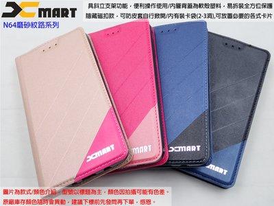 捌XMART Apple iPad A...