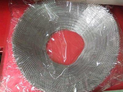 2入油煙細網片 抽油煙機濾片 細網 排風機專用零件 過濾網框 排風機專用 廚房用品 排油煙機濾網 台灣製造