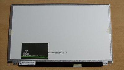 【漾屏屋】LP156WF4-SLB1 SLB7 SLAB HP DV6-7002TX 喜傑獅 QX-350 升級IPS
