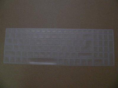 宏碁 Acer 鍵盤膜 E5-574 E5-574T E5-574G E5-574TG EX2511 EX2511G 桃園市