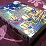 N64 轟炸超人HERO  (編號26)