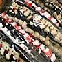 【☆芳馨花園☆】13cm畢業熊˙博士熊-短毛款[B10297] 畢業熊 畢業花束.畢業禮~歡迎批發~