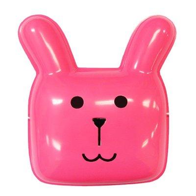 【beibai不錯買】派對道具 變裝 小朋友面具 日本進口 CRAFTHOLIC 宇宙人 虎二郎兔面具