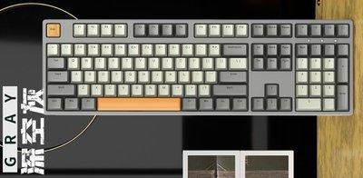 iKBC W210無線鍵盤