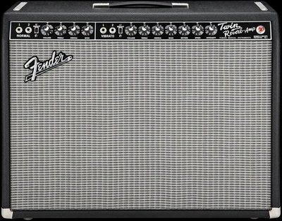 《民風樂府》 Fender Champion 20 20瓦 電吉他音箱 內建效果器 初學入門最佳選擇