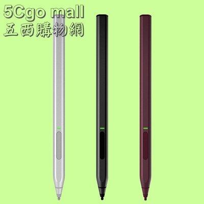 5Cgo【權宇】微軟Surface觸控筆 電磁筆pen pro7 6 5 4096級壓感gobook2防誤觸電容手寫繪圖