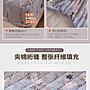 [Special Price]幔《2件免運》32花色 加厚舒適保暖 180公分寬 特大雙人床 180*220公分 鋪棉床包1件 20公分一般家用床墊款