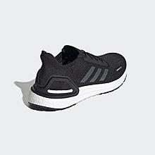 限時特價南◇2020 8月 ADIDAS ULTRABOOST SUMMER.RDY EG0748 黑色 慢跑鞋