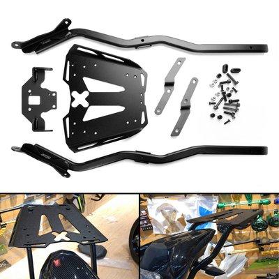 降價!《極限超快感》Kawasaki Z900 ABS 2017-2018 後箱行李架
