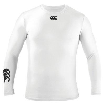 [KOIES] 一元起標無底價 紐西蘭運動品牌 Canterbury Baselayer CCC 兒童長袖T恤 JMD