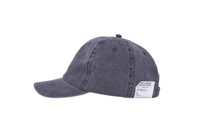 (A.B.E)FORTY PERCENT AGAINST RIGHTS AW19 FPRA 6 PANEL LOW CROWN CAP