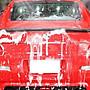 [洗車王國] 洗車鍍膜劑_日本銷售No.1 洗車+鍍膜一次完成/ 超越水臘乳蠟車蠟噴蠟水鍍膜-機車單車也很好用 A07