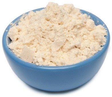 椰子粉大包裝,USDA 認證椰子麵粉,含纖維生酮 無麩質可烘焙麵包饅頭鬆餅,由椰肉磨製而成,田安石,也有椰子油以及椰糖