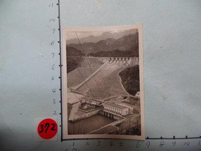 桃園,石門水庫,古董黑白,照片,相片