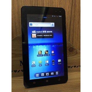 @@4g門號卡可用@@7吋大螢幕通話平板TWM myPad P2.亞太.台灣之星.各家門號可使用..便宜賣.輕鬆用