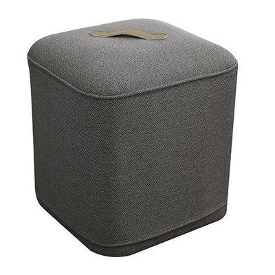 【BNS居家生活館】杜林椅凳(顏色任選)/椅墊/腳凳