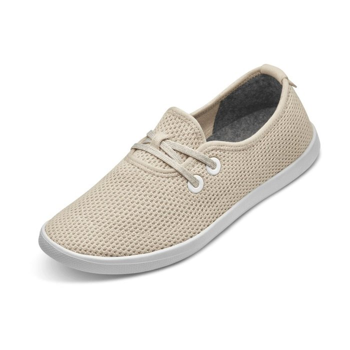需預購 3F美國代購 100%正品 Allbirds Tree Skippers 男款 Kauri Stone