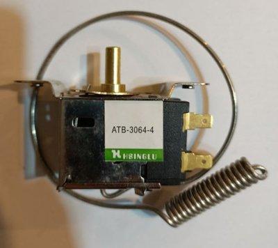 【偉成】日立冰箱調溫器/冷凍庫溫控器開關/冰箱冷藏調溫器/型號 : ATB-3064-4/ATB-3084/4