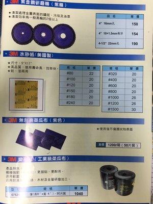 ㊣宇慶S舖㊣3M*百利 工業專用 07521 Multi-Flex Abrasive Sheets 變形絨 一片8元
