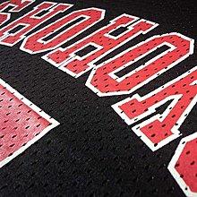 SD正品灌籃高手衣服 湘北高中3號赤木晴子籃球服籃球衣背心黑色