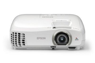 EPSON EH-TW5300 3D家用劇院投影機 另 TW6700W TW8300W TW8300 新店音響