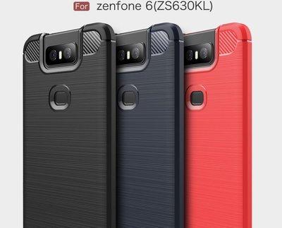 華碩 Zenfone6 (ZS630KL) 保護殼 保護套 手機殼 手機套