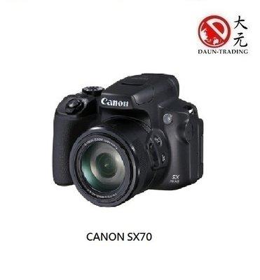 *大元.台南*【公司貨】Canon P...