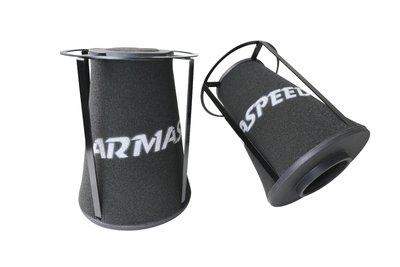 CS車宮車業 空濾 ARMA 交換型空氣濾 FORD 福特 FOCUS MK3 MK3.5