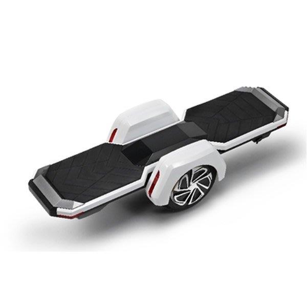 5Cgo 【批發】含稅會員有優惠 544371281262 微平衡T1獨輪電動滑板車 火星車代步車(220V電支持APP