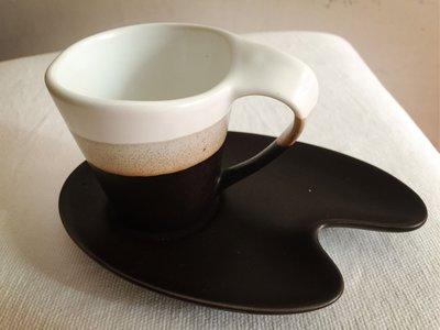 Brand new coffee cup tea cupq