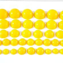 [免運—可開發票]矽膠吸濕罐36只矽膠拔罐器 加厚無味拔罐 易罐 負壓拔氣罐 「粉色世家」