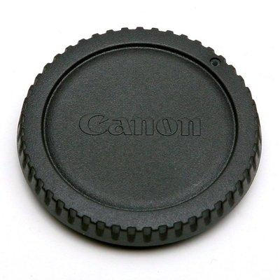 又敗家原廠Canon機身蓋R-F-3機身蓋EOS機身蓋80D 50D 40D 30D 20D EOS-1v HS EOS-3 70D 60D 760D 750D 台南市