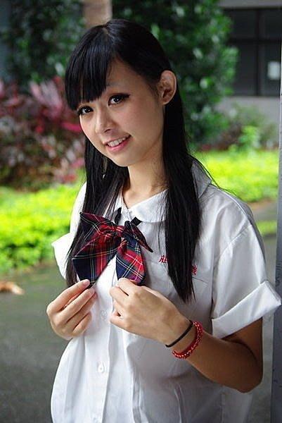 199免運╭*水手服專賣店* 台北 私立 莊敬高職女生夏季制服一套 (已貨中;請直接下標)