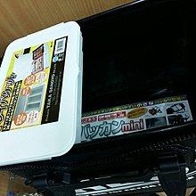《競工坊》磯釣誘餌桶南極蝦餌料盒.可調整長度~非Daiwa.Shimano.Gamakatsu