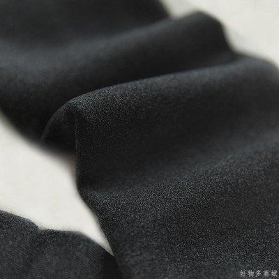 好物多商城 保暖加厚連褲襪女黑色啞光微壓打底襪秋冬季孕婦襪子