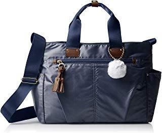 腰包 kanana 手提包 後背包ap510bsp