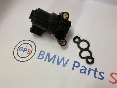 (BPS)BMW E36 E46 Z4 318 1.9 1895cc 四缸 M42 M43 M44 IAC 怠速馬達