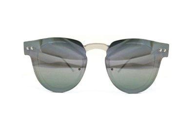 全新 現貨 倫敦 SPITFIRE sharper edge sunglass 太陽眼鏡 墨鏡 復古 騎士 滑板 衝浪